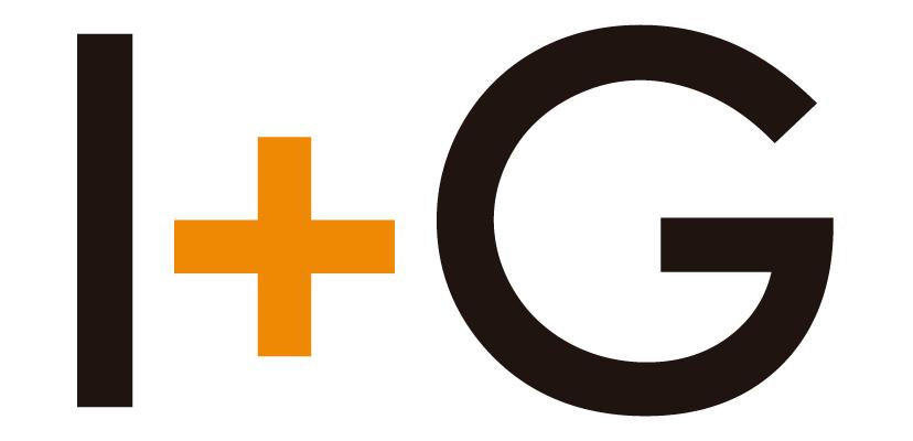 imasg-logo