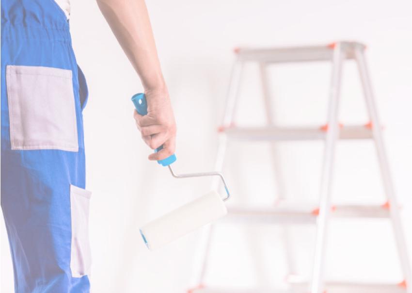 pintura-coordinacion-gremio