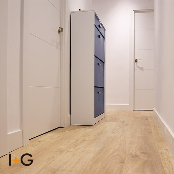 reforma-integral-suelos-puertas-pintura-preview