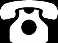 imasg-contacta-telefono