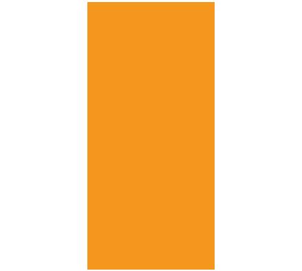 puertas-imasg