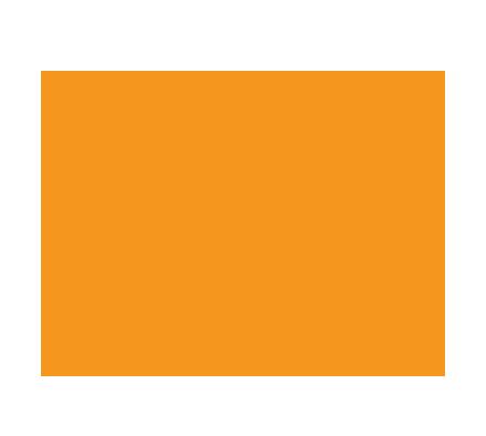 ventanas-imasg