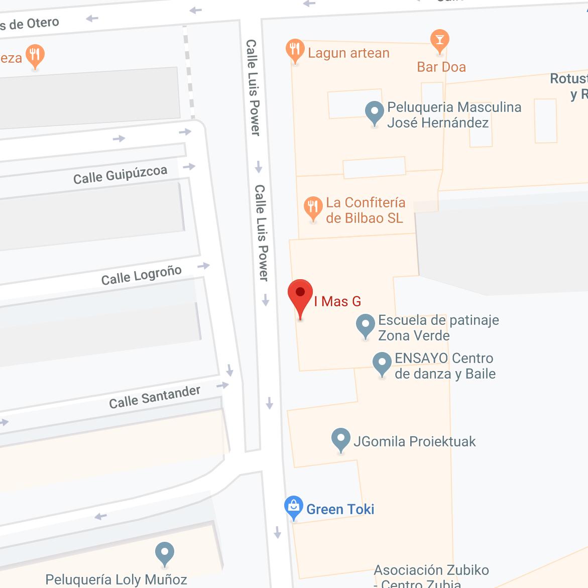localizacion-contacta-imasg