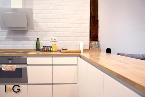 reforma-cocina-integral-nuestros-trabajos-imasg-1