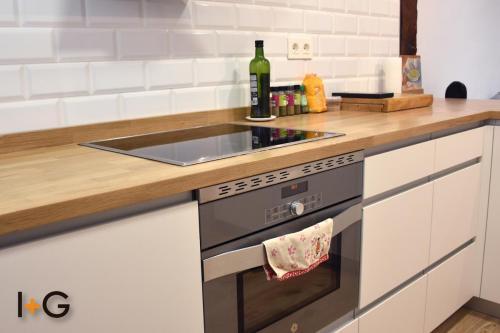 reforma-cocina-integral-nuestros-trabajos-imasg-2