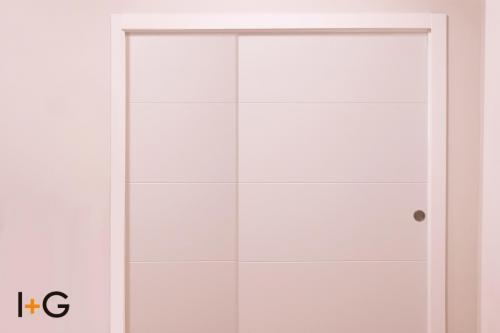 reforma-integral-puerta-corredera-1