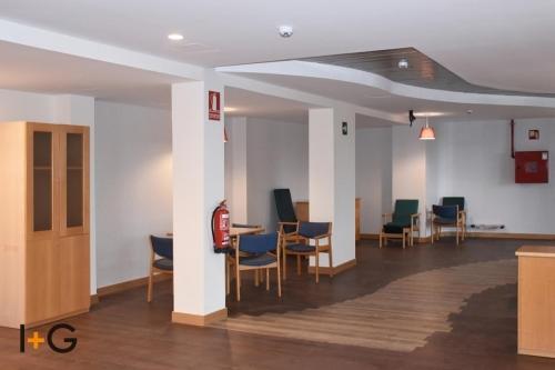 reforma-residencia-imasg-deusto-1