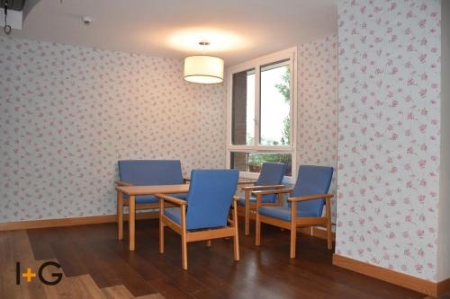 reforma-residencia-imasg-deusto-2